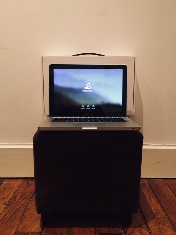 MacBook Pro 13   450 Lyon 3 (69)