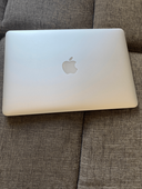 MacBook Air 13  850 Lyon 7 (69)