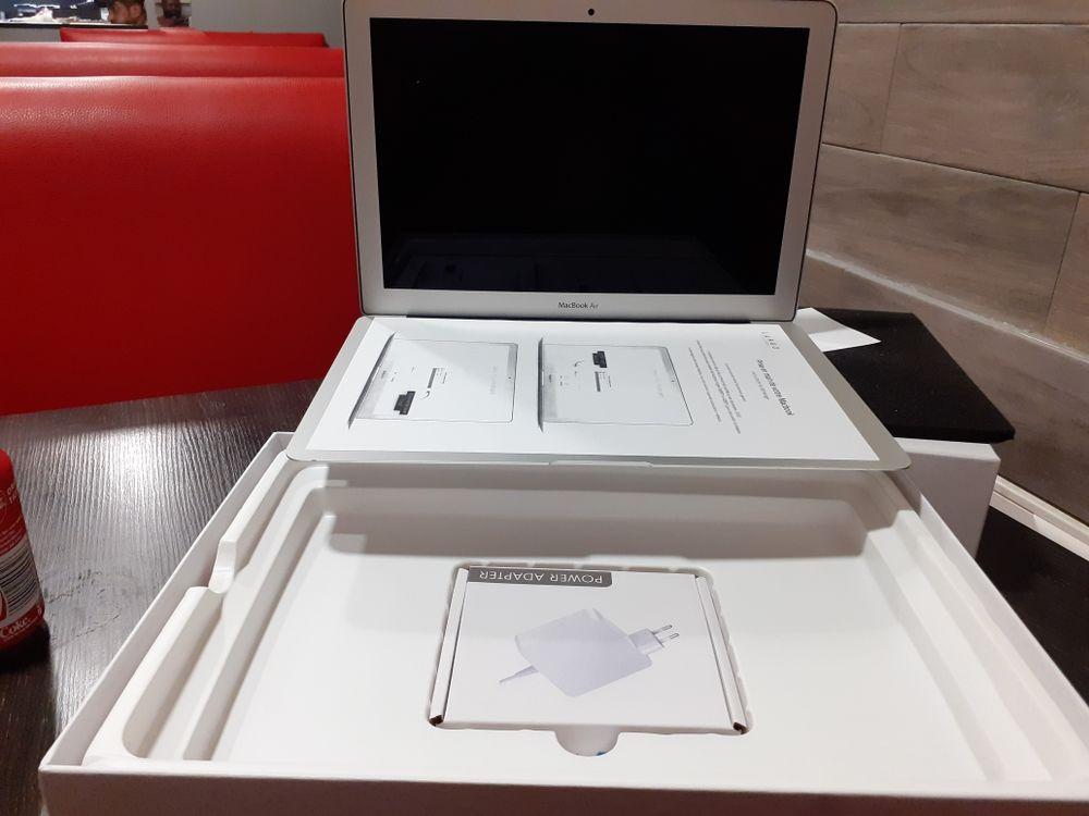 Macbook 580 Dunkerque (59)