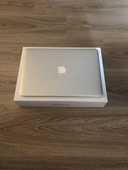 MacBook Air 13' 850 Auterive (31)
