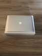 MacBook Air 13' Auterive (31)