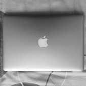 MacBookPro Mi-2012 500 Houilles (78)
