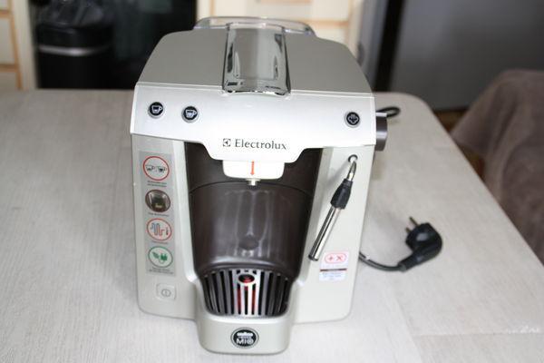 Machine à café à Capsule 85 Draguignan (83)