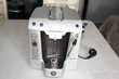 Machine à café à Capsule Electroménager