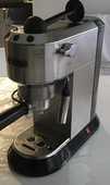 Machine à café delonghi  110 Saint-Leu-la-Forêt (95)