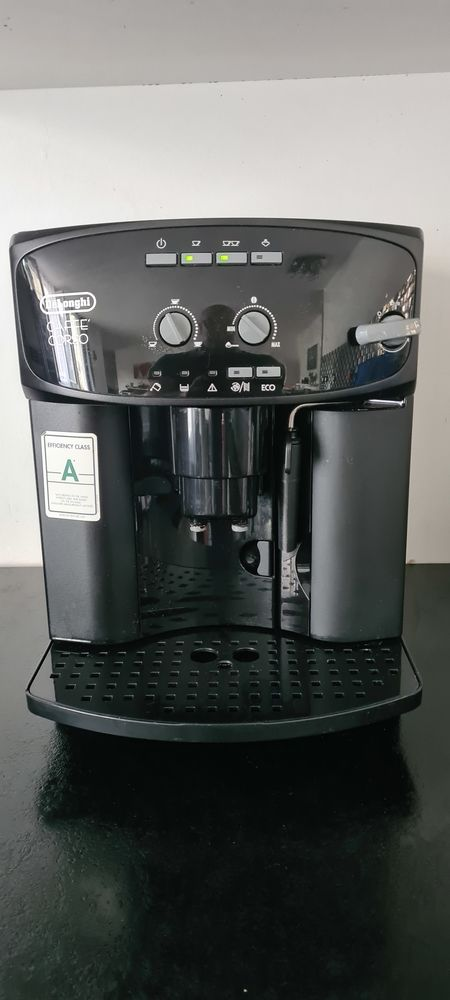 machine a café delonghi caffe corso 180 Saint-Martin-d'Hères (38)