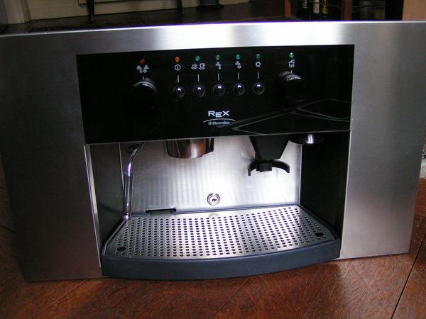 machine a cafe encastrable machine caf encastrable pas cher machine caf encastrable teka cml. Black Bedroom Furniture Sets. Home Design Ideas