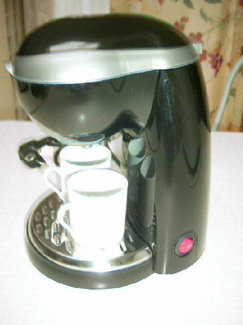 machine a cafe  henri59 15 La Chapelle-d'Armentières (59)