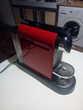Machine à café KRUPS xn7006 7006 Bricolage