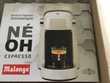 Machine à café NEOH EXPRESSO MALONGO Electroménager