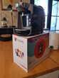 machine à café Tassimo Suny ayant tres peu servie. Electroménager
