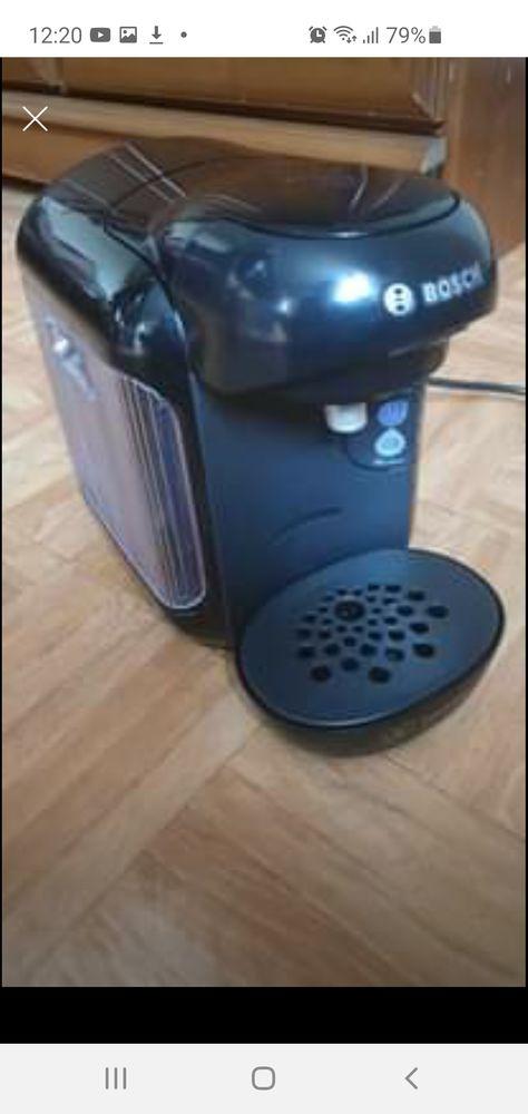 machine à café tassimo  20 Livry-Gargan (93)