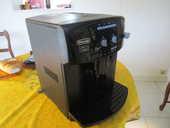 machine à café  60 Six-Fours-les-Plages (83)