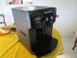 machine à café Electroménager