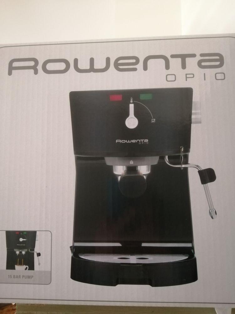 Machine à café 40 Cournon-d'Auvergne (63)