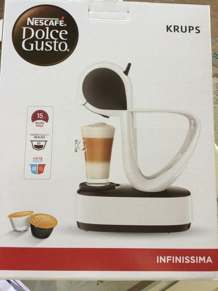 Machine à café  50 Belfort (90)