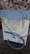 Machine Calor Electroménager