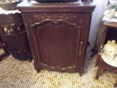 meuble machine coudre occasion dans le nord pas de calais annonces achat et vente de meubles. Black Bedroom Furniture Sets. Home Design Ideas