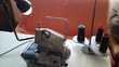 Machine à coudre industriel  pegasus  Dijon (21)