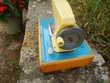 Machine à coudre jouet année 197o Occasion Jeux / jouets