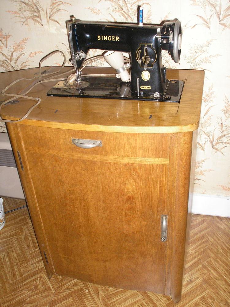 meubles machine coudre occasion en moselle 57 annonces achat et vente de meubles machine. Black Bedroom Furniture Sets. Home Design Ideas