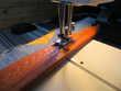 machine a coudre pfaff H919 revisée garantie Electroménager