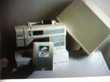 machine à coudre SINGER SYMPHONIE 400 Sceaux (92)