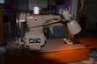 Machine à coudre Singer Electroménager