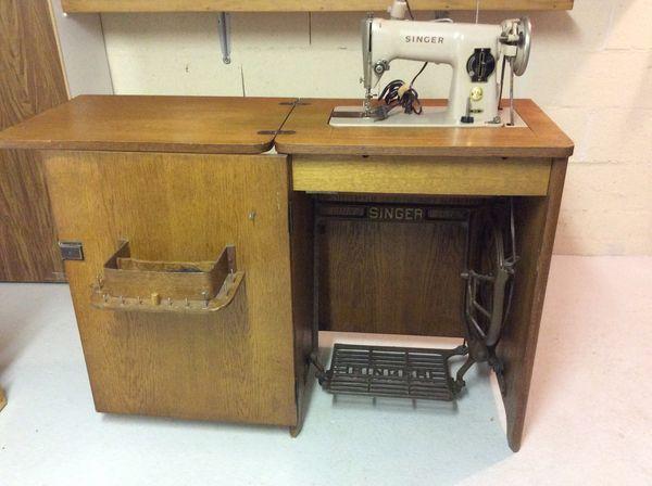 Meubles machine coudre occasion annonces achat et vente de meubles machine coudre - Meubles carla brie comte robert ...