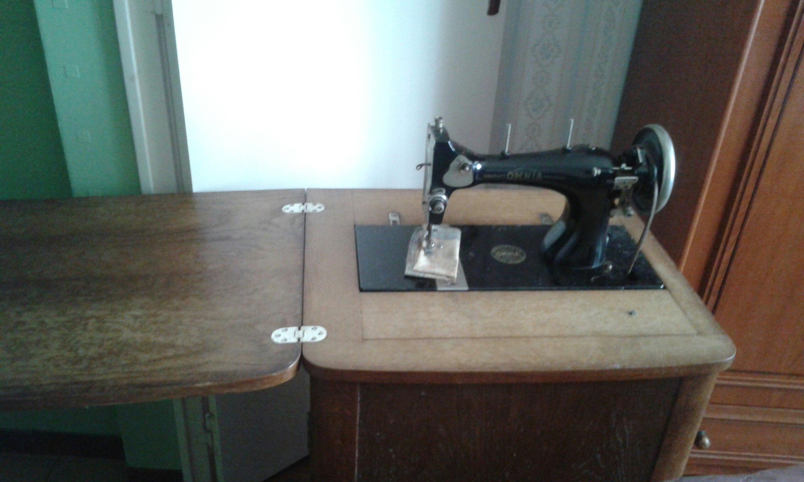 machine à coudre 50 Le Gua (17)