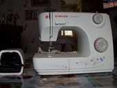 machine a coudre 90 Revin (08)
