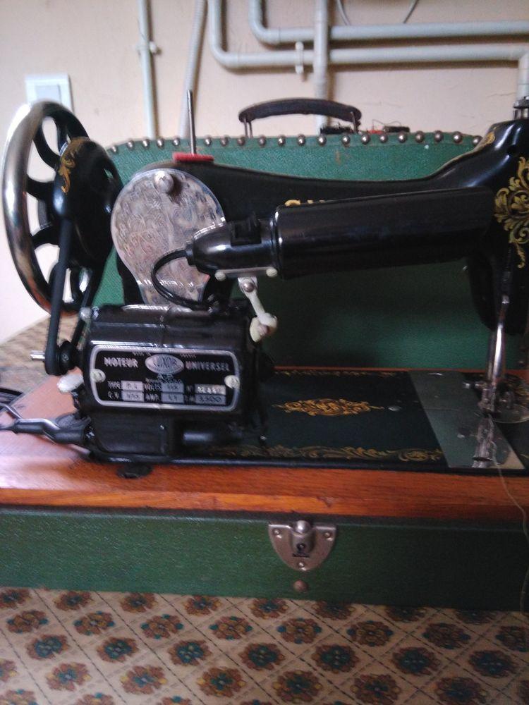 machine a coudre  90 Saint-Piat (28)