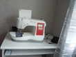 machine a coudre Pia (66)