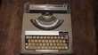 Machine à écrire portable 0 Gassin (83)
