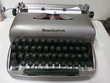 Machine à écrire REMINGTON Toulouse (31)