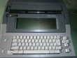 Machine à écrire SMITH CORONA 2900