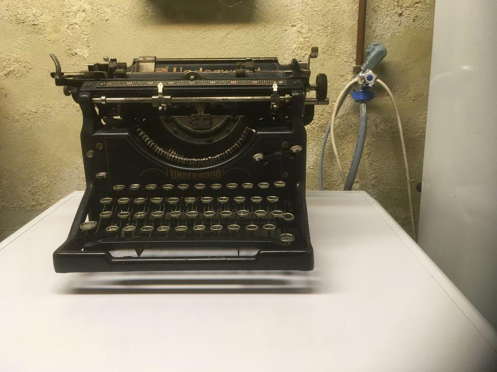 machine à écrire 30 Dax (40)