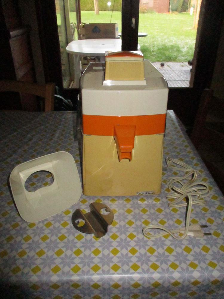 Machine électrique centrifugeuse 0 Mérignies (59)
