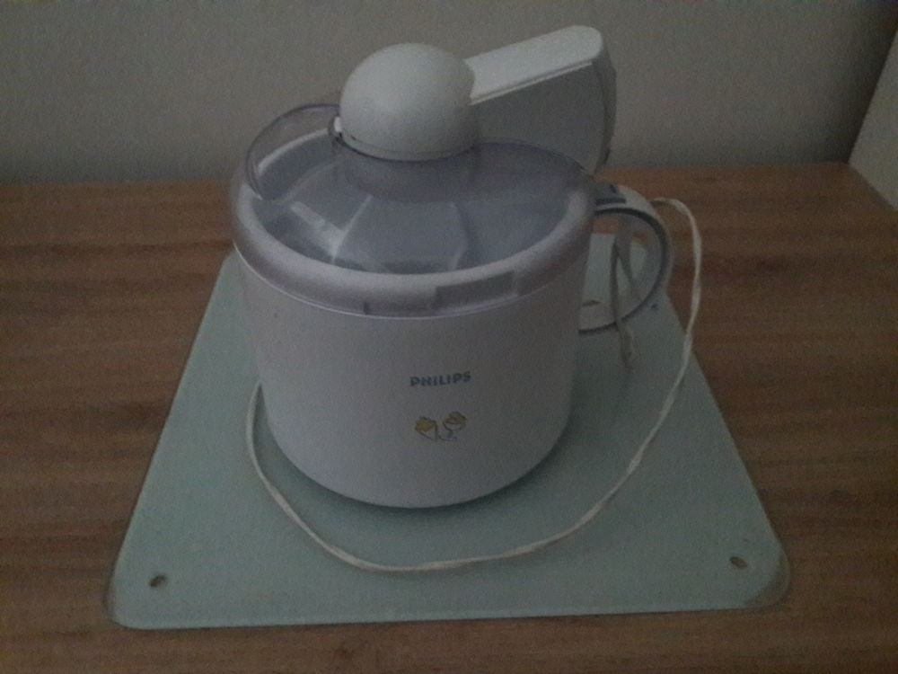 machine a glace  30 Orchamps (39)