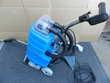 Machine à injection-extraction pour moquette et fauteuils Electroménager