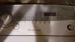Machine à laver classe A Ivry-sur-Seine (94)