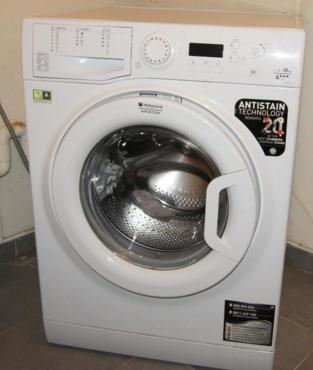 machines laver occasion dans l 39 oise 60 annonces achat et vente de machines laver. Black Bedroom Furniture Sets. Home Design Ideas