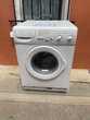 Machine à laver hublot FAR 5,5 kg 60 Saint-Laurent-de-la-Salanque (66)