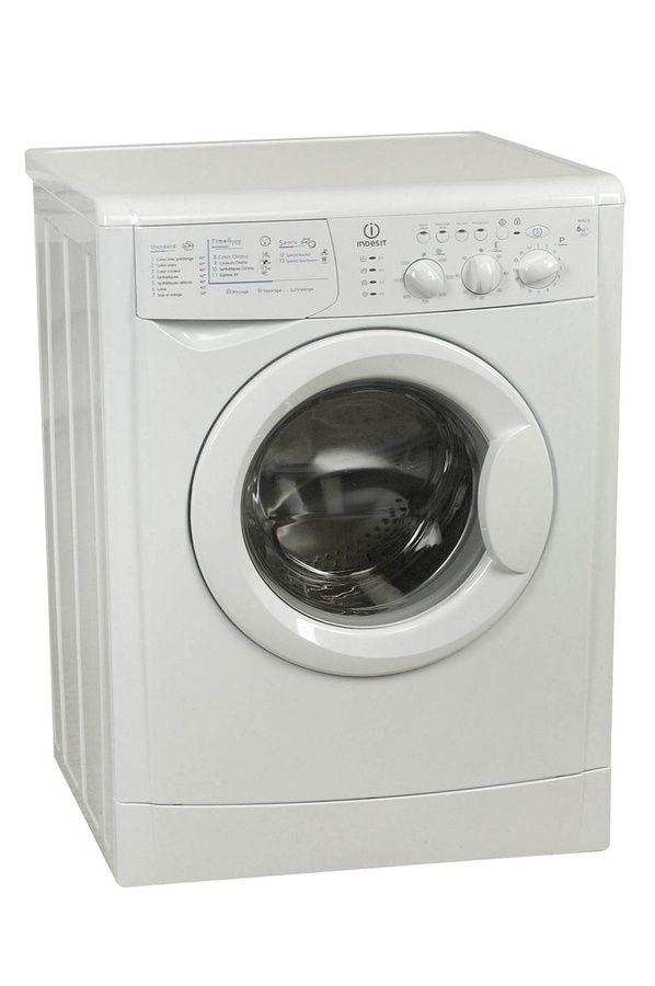 machines laver occasion dans le gard 30 annonces achat et vente de machines laver. Black Bedroom Furniture Sets. Home Design Ideas