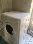 Machine à laver lavante - séchante 230 Toulouse (31)