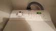 Machine à laver/Lave-linge Zanussi 6kg - Très bon état Electroménager