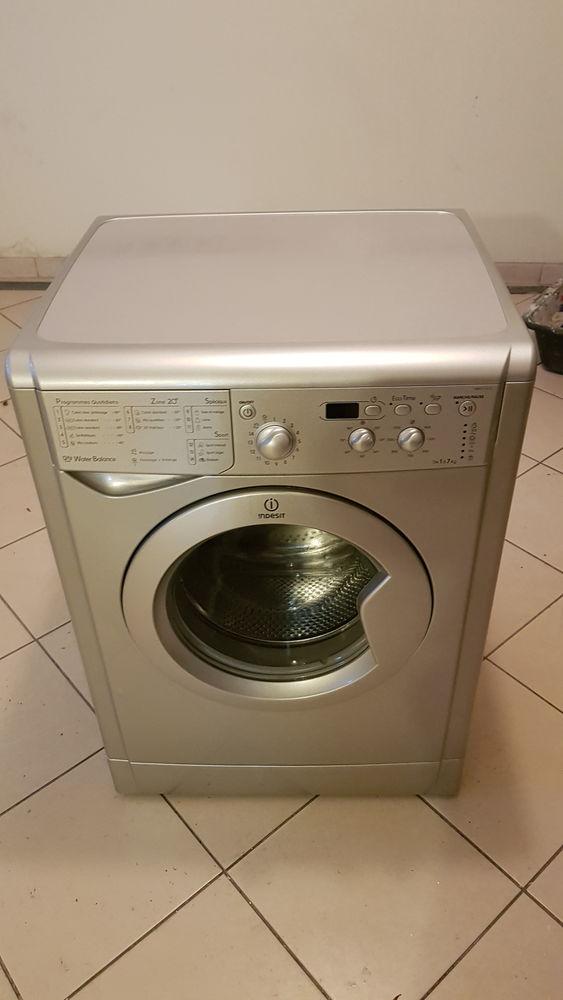 Machine à laver le linge  180 Gagny (93)