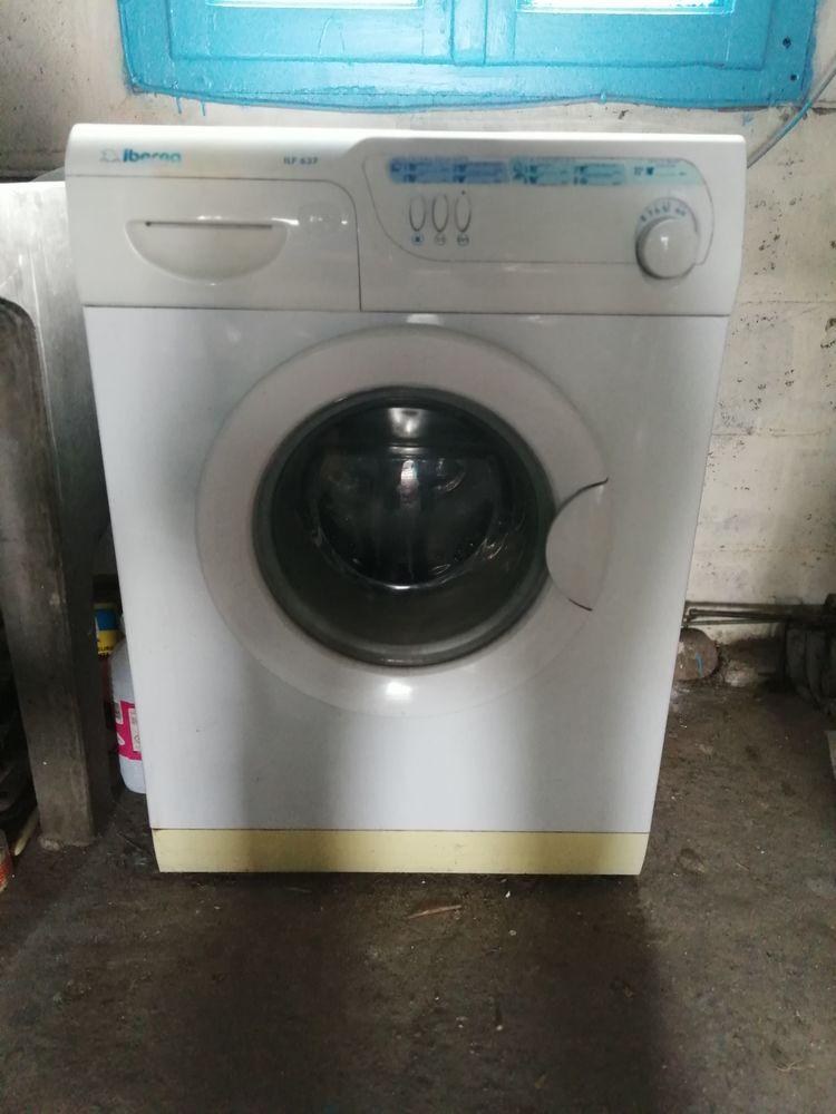 Machine à laver le linge 180 Perpignan (66)