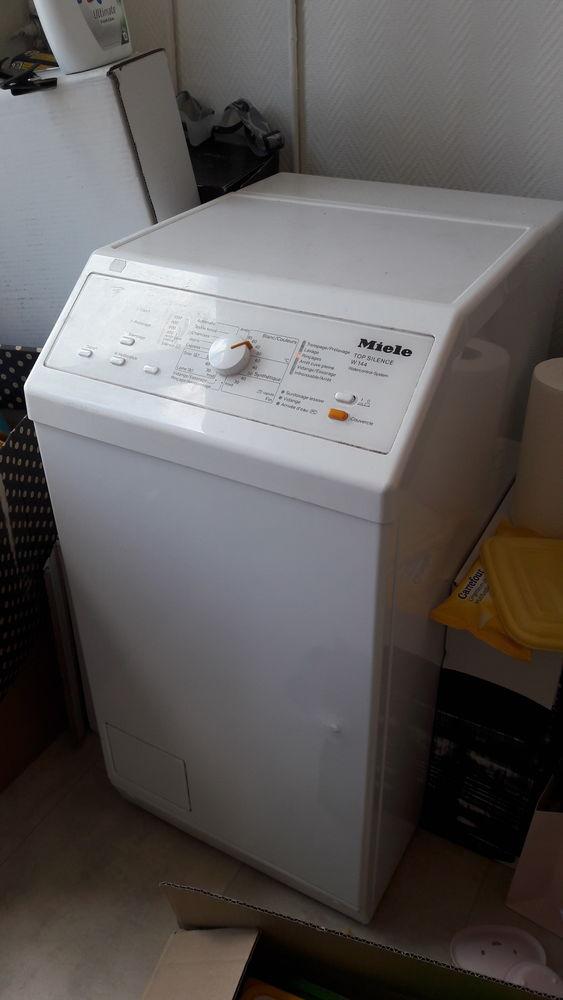 lave linge brandt bb40 vg801 forum equipement de la maison cherche machine a laver cilif