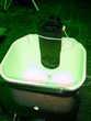 machine a laver sufam henri59 Electroménager